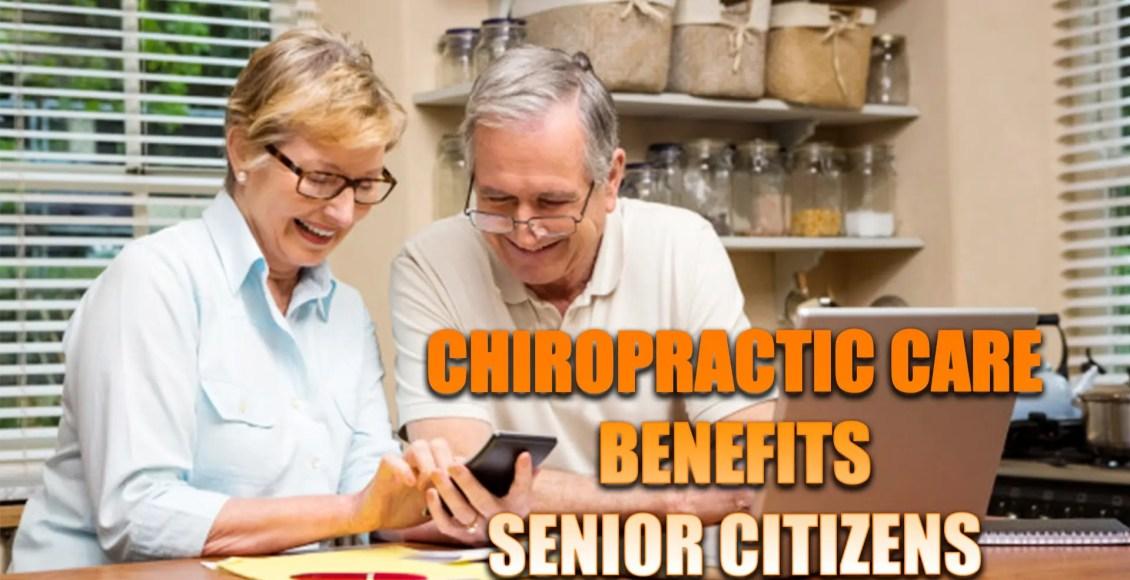 senior citizens el paso tx.