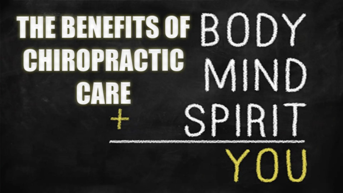armed forces benefits from chiropractic medicine el paso tx.