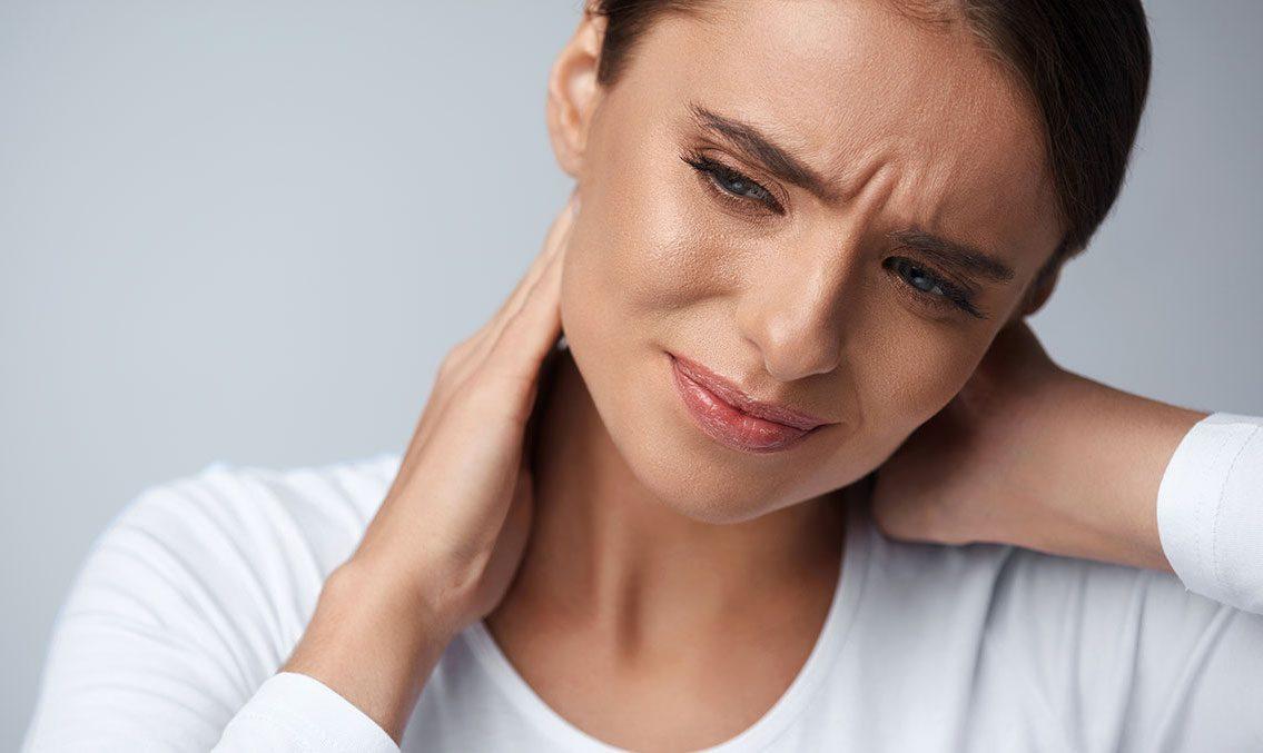 síntomas de alodinia térmica de diabetes