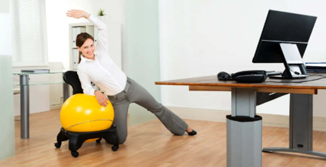 https://www.elpasobackclinic.com/incorporate-movement-workplace/