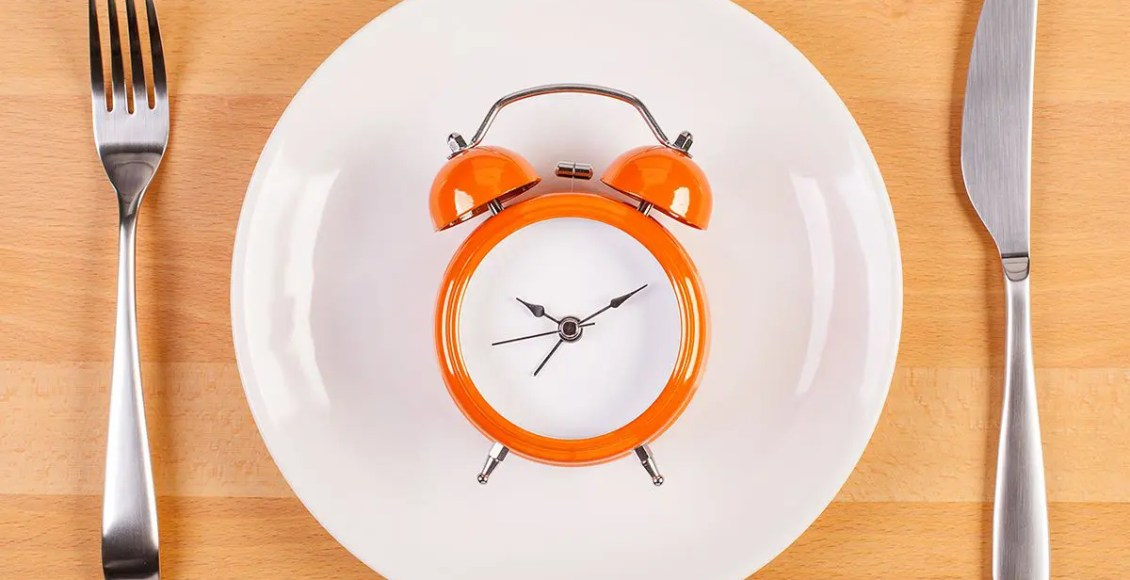 Ketogenic Diet and Intermittent Fasting   El Paso, TX Chiropractor
