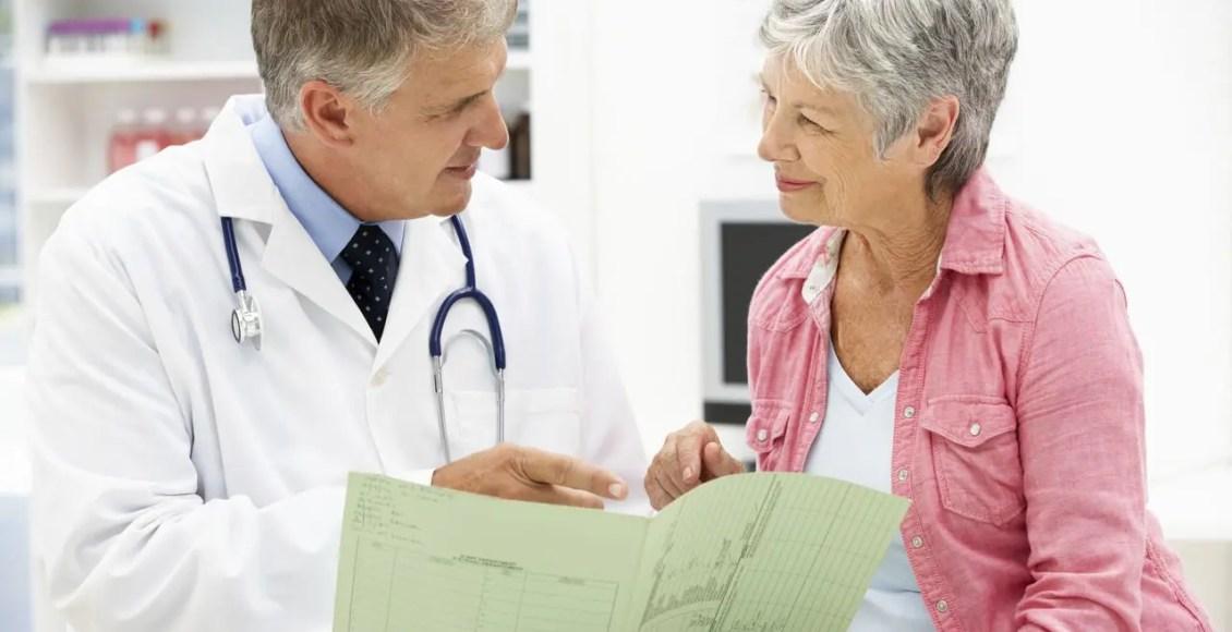Doctora en Medicina Funcional en Hormonas Femeninas | El Paso, TX Quiropráctico