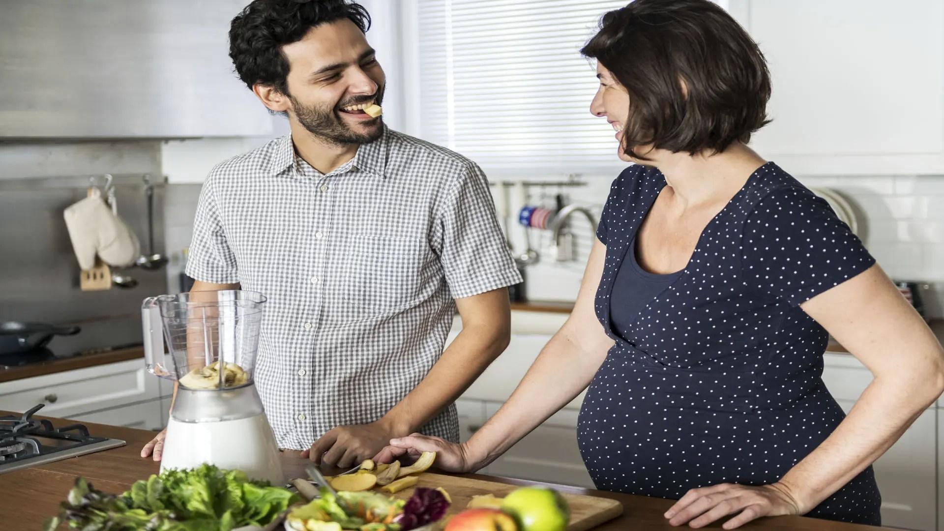 Salud óptima a través de la nutrición genético-epigenética | El Paso, TX.