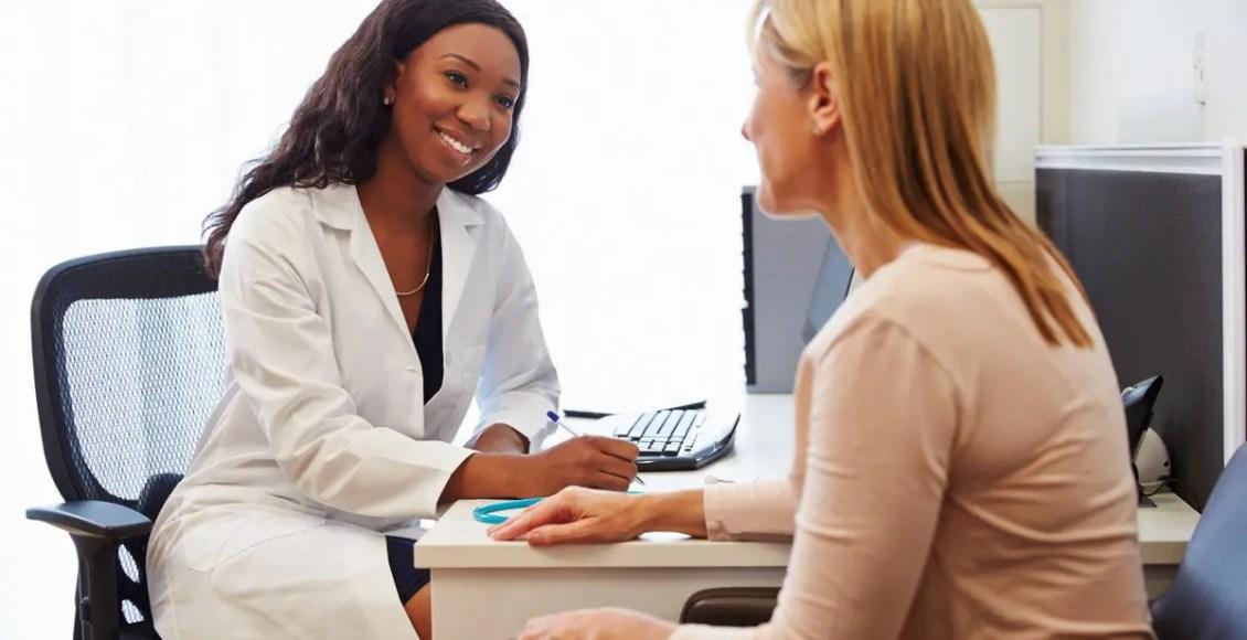 Evaluación del estado de metilación Parte 3 | El Paso, TX Quiropráctico