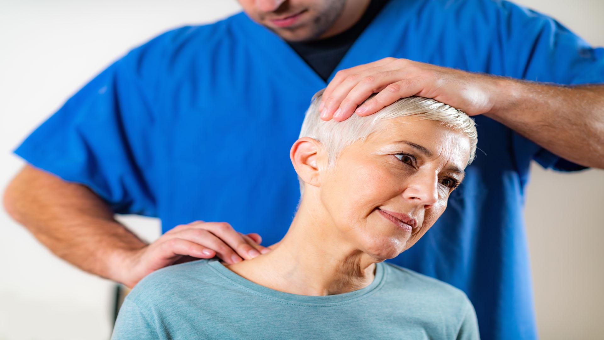 Cómo la quiropráctica ayuda a aliviar el dolor articular en El Paso, Texas