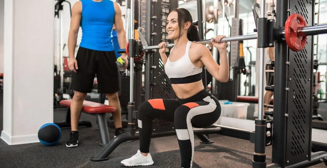 11860 Vista Del Sol, Ste. 128 El Paso Athletes Hip Injury Prevention