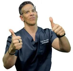El Paso Injury Specialist