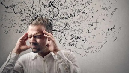 pensamientos estresantes-600x338