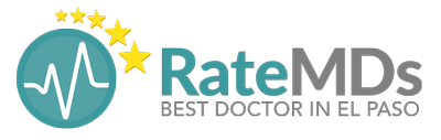Top Rated Chiropractor El Paso