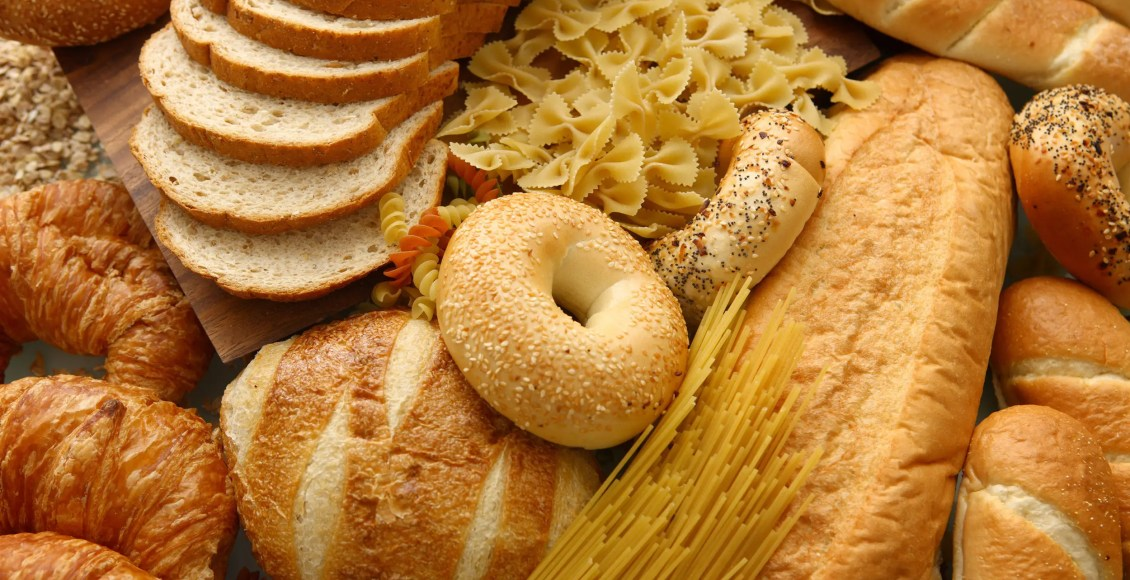 Functional Neurology: Gluten Intolerance and Brain Health | El Paso, TX Chiropractor