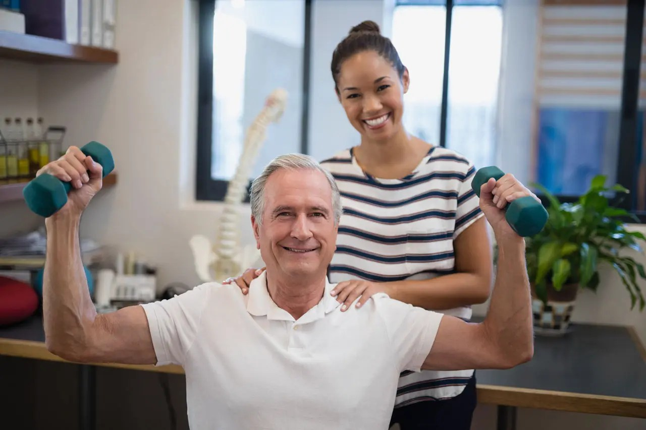 Chiropractic Treatment Facts and Statistics El Paso, Texas