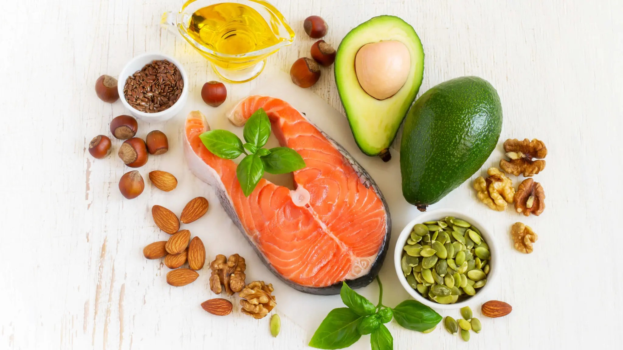Functional Neurology: What is the SIBO Diet?