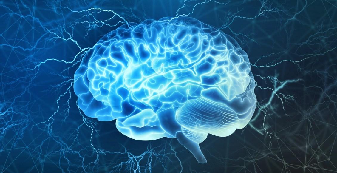 Neurología funcional: dopamina y salud cerebral | El Paso, TX Quiropráctico