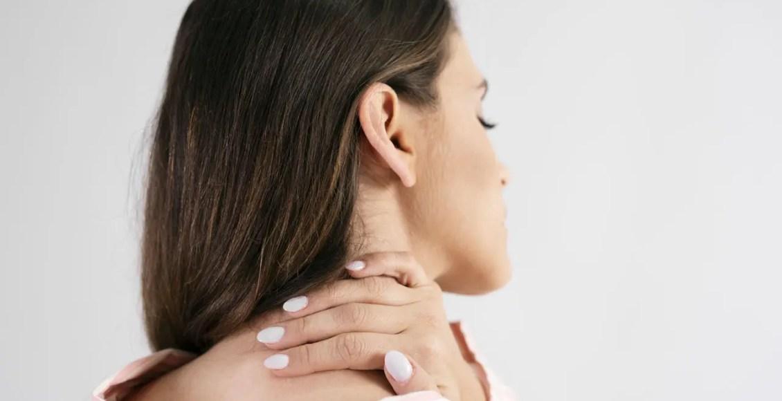 11860 Vista del Sol, Ste. 128 inyecciones de esteroides cervicales para el dolor de cuello El Paso, Texas
