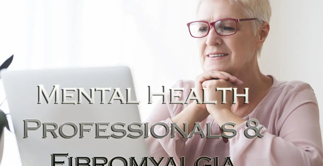 11860 Vista del Sol, Ste. 128 profesionales de la salud mental pueden ayudar con la fibromialgia en El Paso, Texas