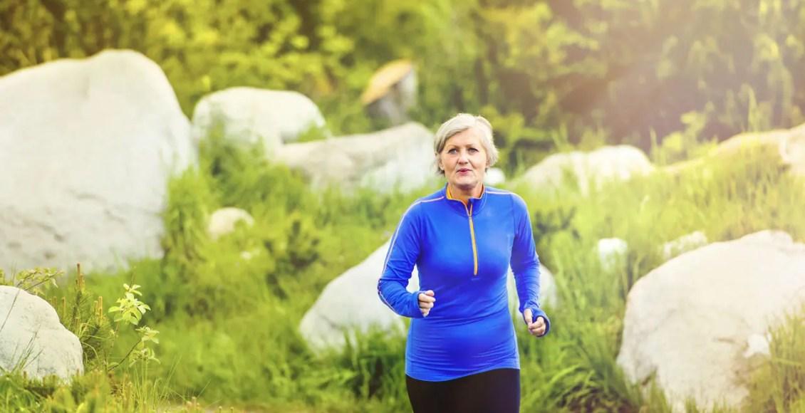 11860 Vista del Sol, Ste. 128 Plan de prevención de osteoporosis