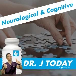 Neurological & Cognitive