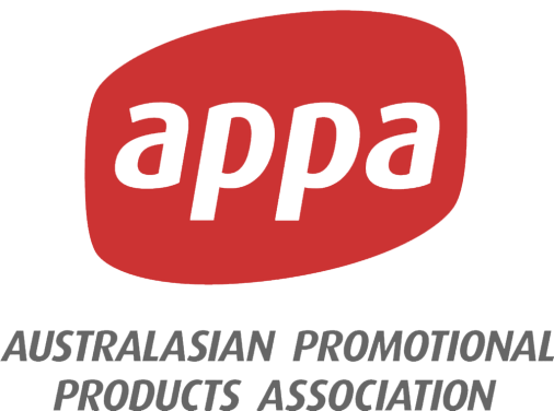 Offering Member Benefits to APPA Members