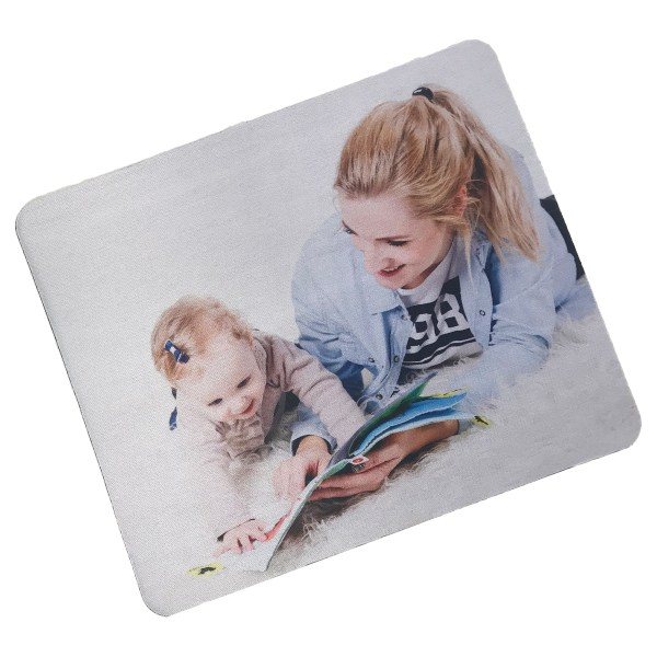 Personalised mouse mats, Personalised mouse pads, Photo mouse mats, Photo mouse pads, Promotional mouse mats, Promotional mouse pads, Personalised photo mouse mats, Personalised photo mouse pads, Design your own mouse mat, Design your own mouse pad, Custom printed mouse mats, Custom printed mouse pads, Printed mouse mats, Printed mouse pads, Custom mouse mats, Custom mouse pads