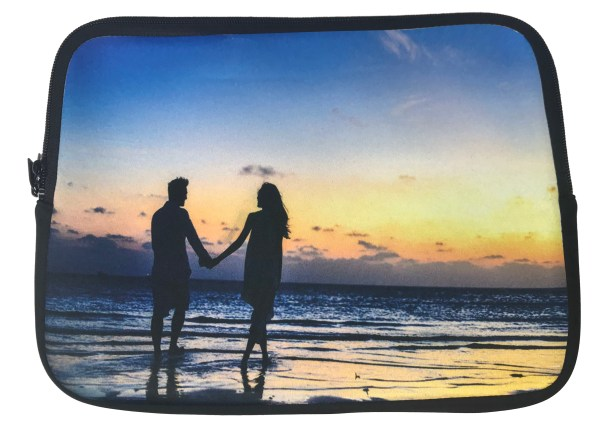 Design Your Own Tablet/Laptop Cover - Multiple Sizes Available