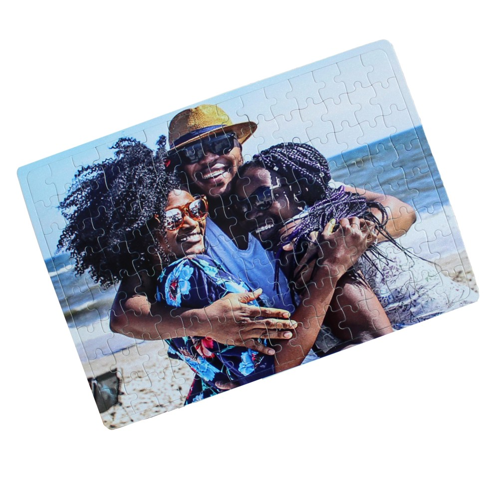 personalised jigsaw puzzles from 80 1000 pieces photo jigsaws