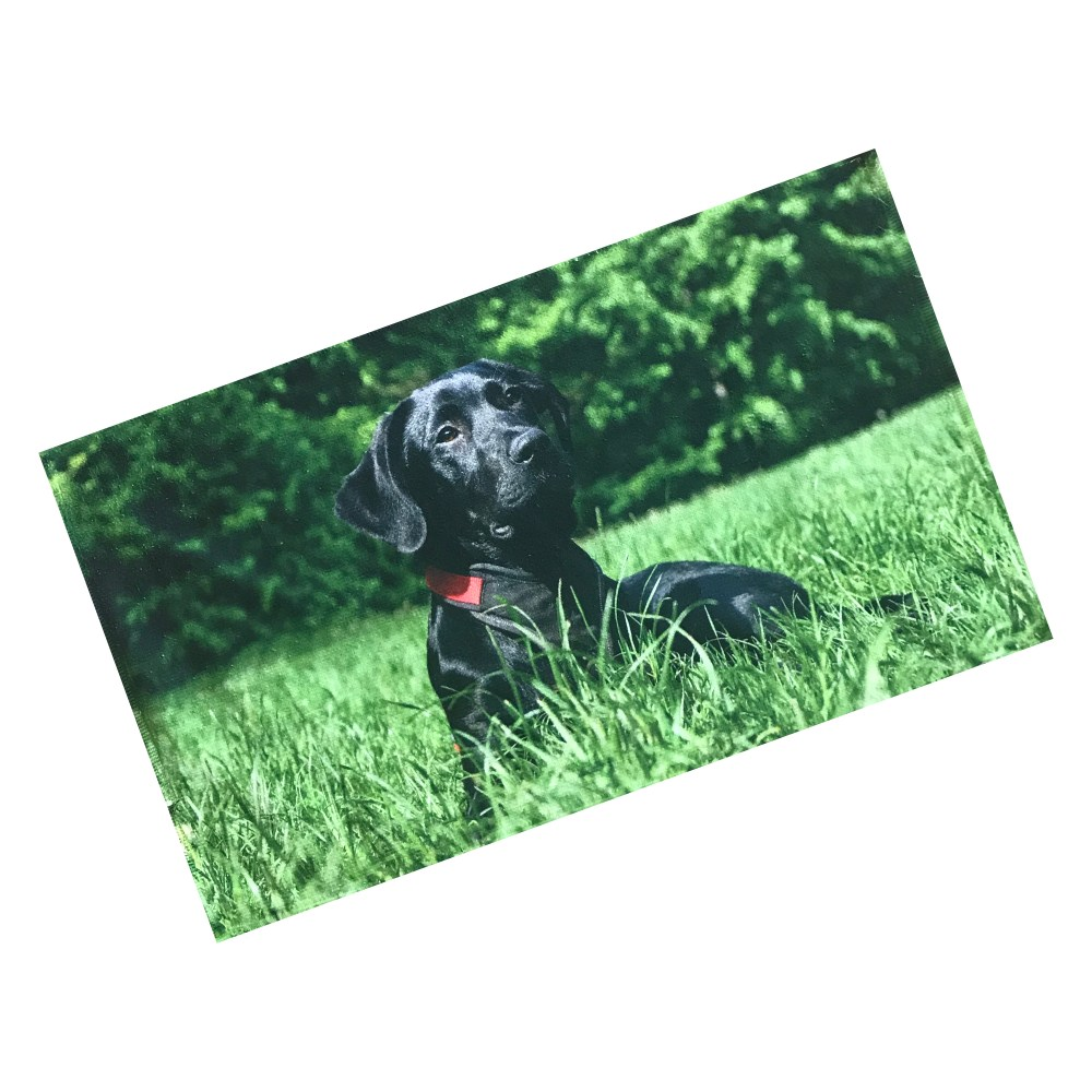 Personalised pet towels, Custom printed pet towels, Design your own towel, Design your own pet towel, Photo pet towels, Personalised dog towels, Personalised microfibre pet towel, Personalised microfibre dog towel, Bespoke printed towels, Personalised dog bath towel