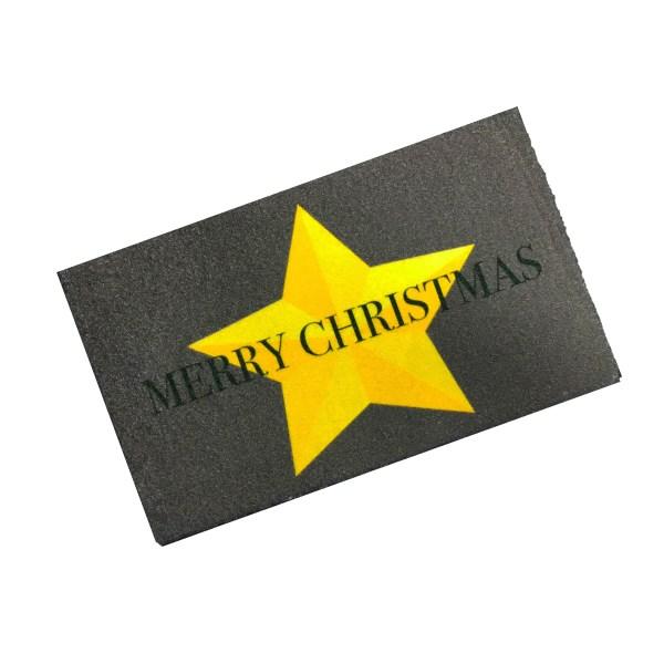 Design Your Own Doormat, Personalised Doormat, Personalise Your Own Doormat, Family Doormat, personalised doormat uk, photo doormats