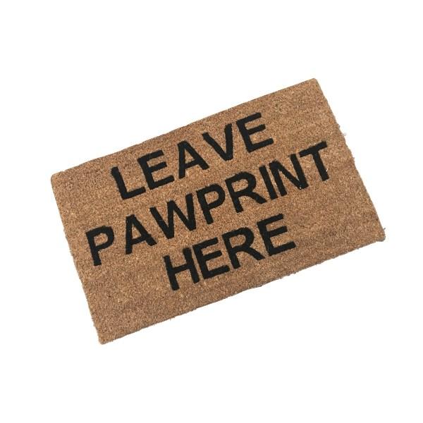 Design Your Own Doormat, Personalised Doormat, Personalise Your Own Doormat, Family Doormat, personalised doormat uk, photo doormats, personalised coir doormat, printed coir doormat