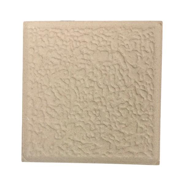 personalised ceramic tile, photo tiles, personalised photo tile, custom ceramic tile, printed ceramic tile