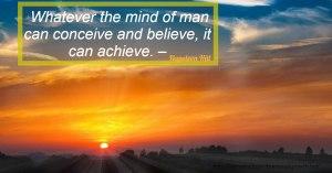 7 Great Success Ideas!