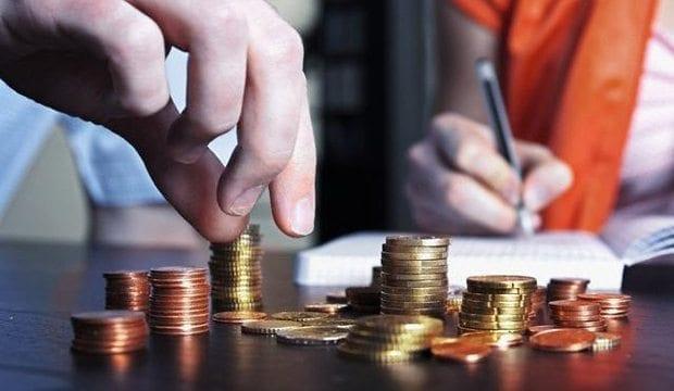 Tributação na integralização de capital de empresa no Brasil por residente no exterior