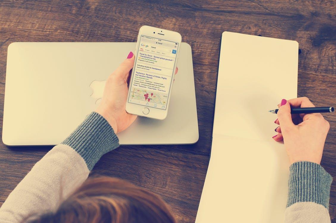 Como realizar a análise financeira da sua empresa com a contabilidade online