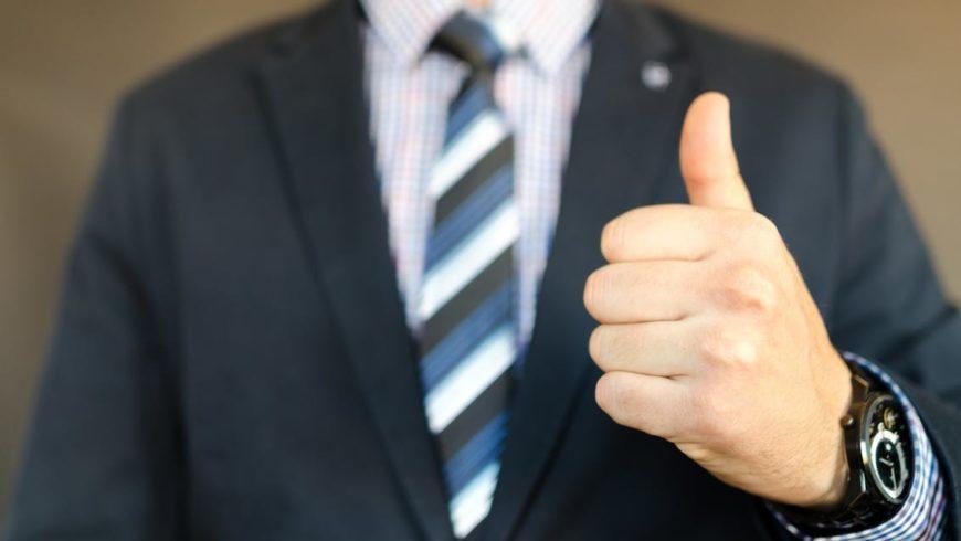 Saiba como abrir e gerenciar seu escritório de advocacia.