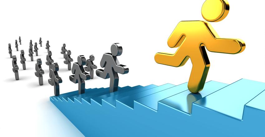 Plano de cargos e salários: O que é e como aplicar na sua empresa.