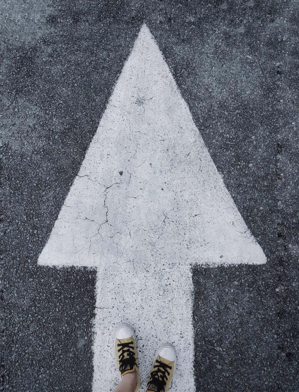 O que é e para que serve uma certidão negativa?