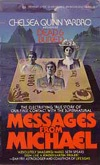 Messages From Michael 1979 cover