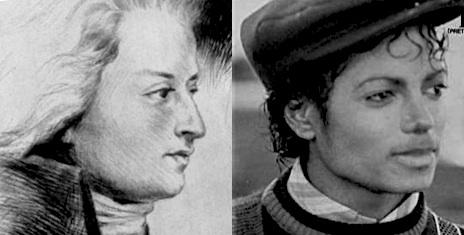 Mozart/MJ (3)