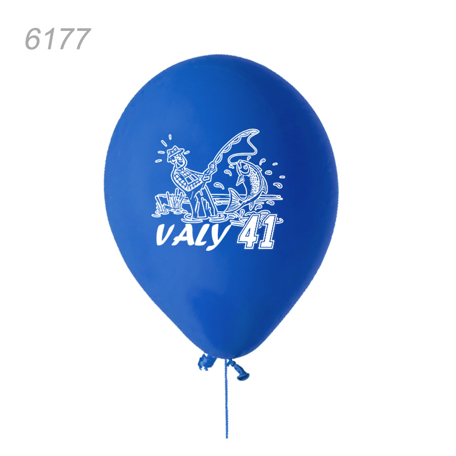 Baloane Personalizate Pentru Petrecere Aniversare