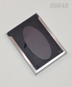 Magnet Rama Aluminiu