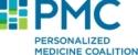 Personalized Medicine Coalition