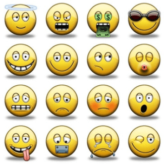 12698731701149437540smiley faces-md