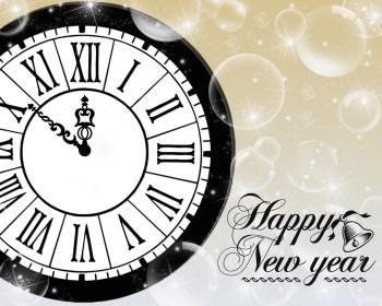happy-new-year-clock-1450033854gbk