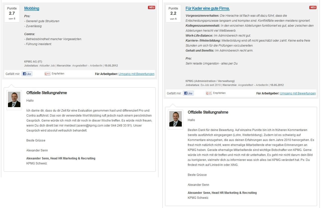 Nett Körperentwurfsvorlage Fotos - Entry Level Resume Vorlagen ...