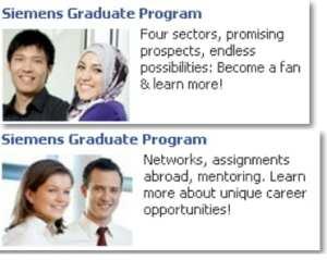 Auch bei den SGP Facebook-Ads mussten interkulturelle Unterschiede berücksichtigt werden