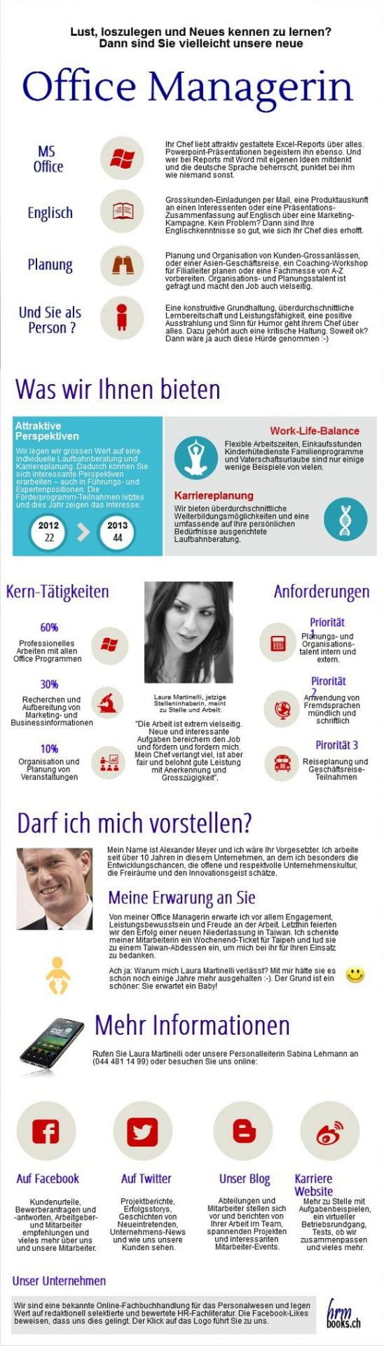Charmant Ein Gutes Beispiel Für Einen Job Ideen - Entry Level Resume ...