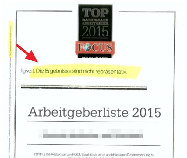 Berühmt Restaurant Nehmen Objektive Proben Wieder Auf Bilder ...