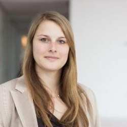 Stefanie Schiebol