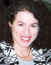 Karen Caccavo