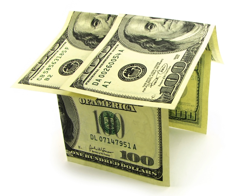 To minimize capital gains taxes on the sale of your house, you need to organize your paperwork.