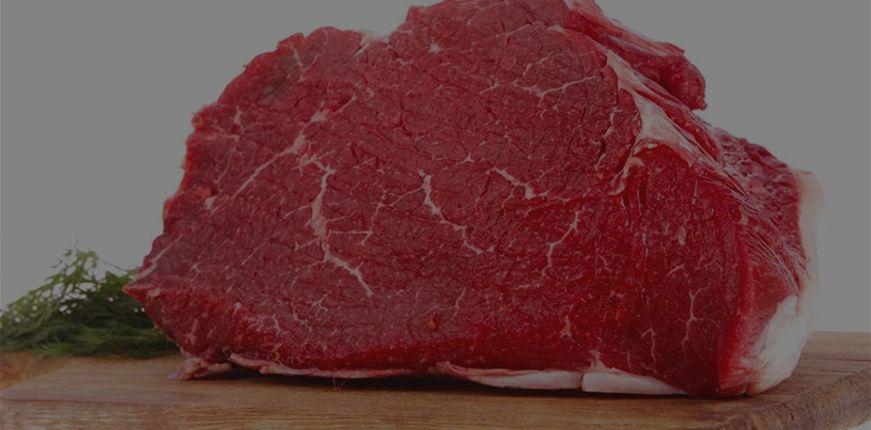 meso govedine